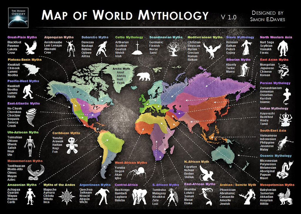 Map-of-World-Mythology.jpg