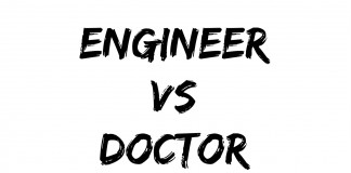 eng vs doc