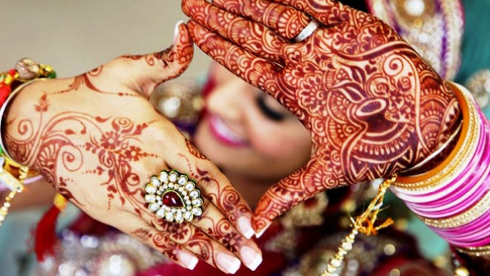 11 - 7 Vachan : 7 Promises in traditional Indian wedding