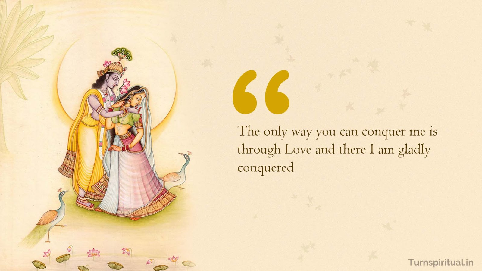 quotes by lord krishna from bhagavadgita wordzz