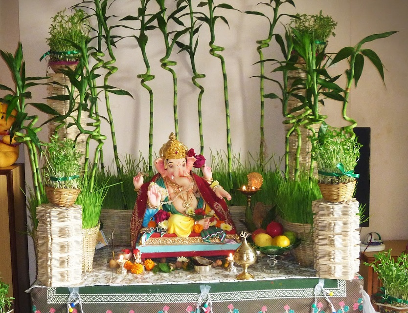 ganpati_decor_flowers
