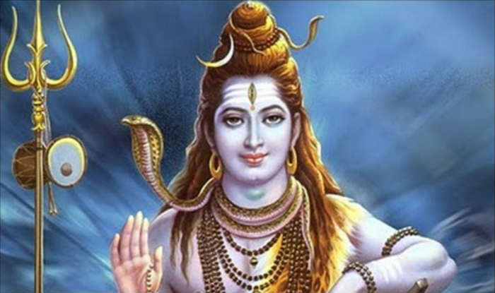 lord shiv - Maha Shivratri : Facts About The Most Auspicious Day Of Lord Shiva