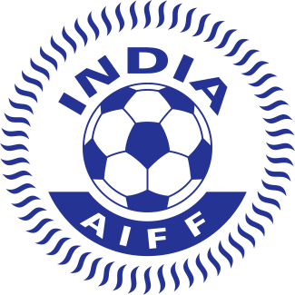 AllIndiafootballfederation - Logo's of Indian Institutes and Corporation