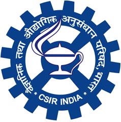 Council of Scientific and Industrial Research logo - Logo's of Indian Institutes and Corporation
