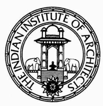 IndianInstituteofArchitects - Logo's of Indian Institutes and Corporation