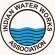 Indian Water Works Association IWWA - Logo's of Indian Institutes and Corporation