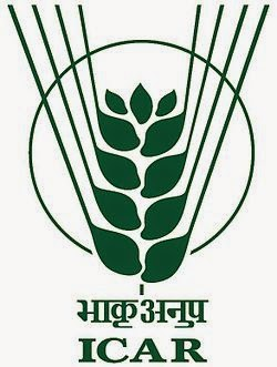 IndiancouncilofAgriculturalResearchICAR - Logo's of Indian Institutes and Corporation