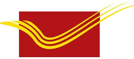 Indianpost - Logo's of Indian Institutes and Corporation