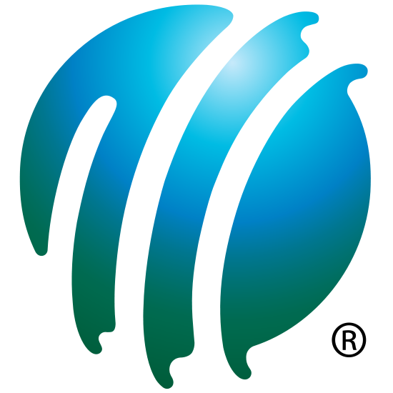 Internationalcricketcouncil - Logo's of Indian Institutes and Corporation