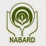 NABARD - Logo's of Indian Institutes and Corporation