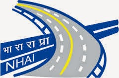 NHAI - Logo's of Indian Institutes and Corporation