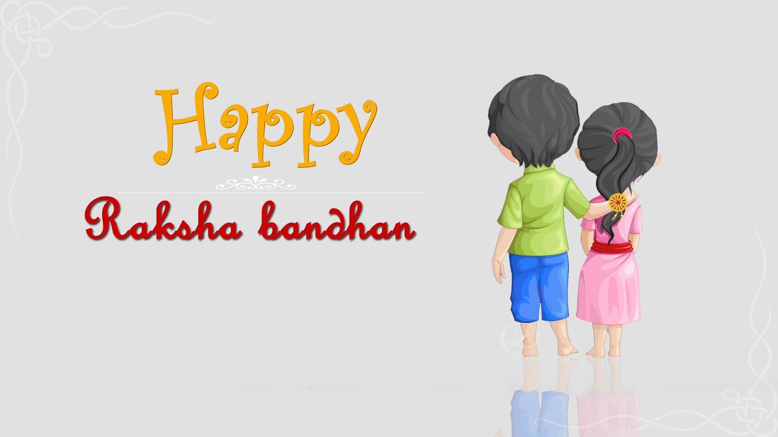 11 Hd Raksha Bandhan Wallpaper Wordzz