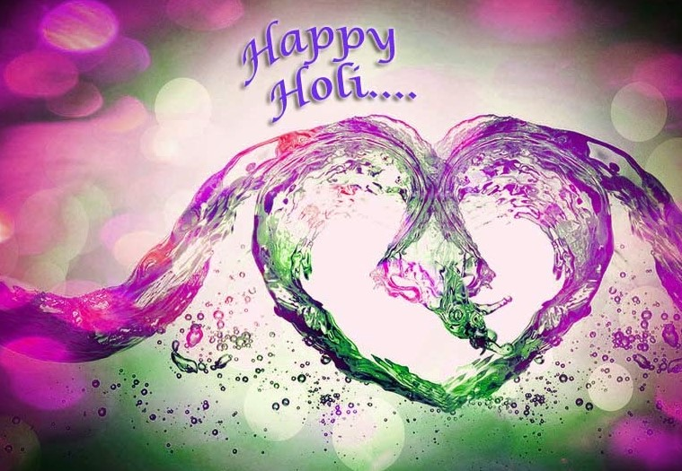 holi pictures for facebook share
