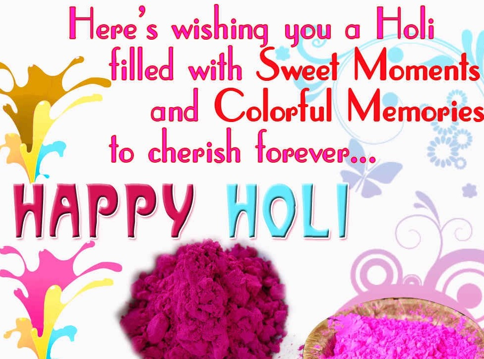 happy holi 2017 hd pictures free download online