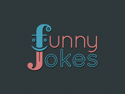 Funny Jokes - Jokes