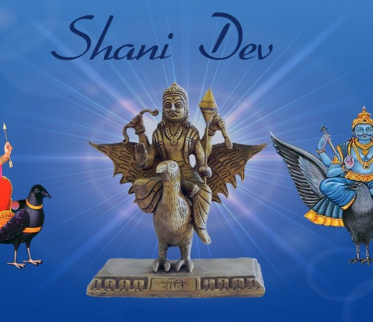 Shani-dev-HD-Wallapaper-hd
